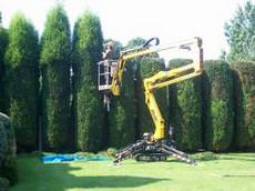 Acme Tree Services Ltd, Burntwood