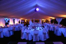 A B C Marquees Ltd, Brighton and Hove