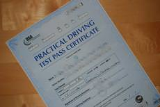 Dial A Pass Driving School, Houghton le Spring