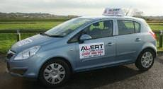 Alert School of Motoring, Sheerness
