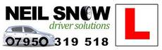 Neil Snow Driver Solutions, Leicester