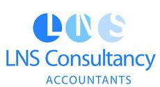 LNS Consultancy - Accountants, Whitley Bay