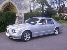 Dream Wedding Cars, Callington