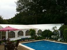 Rent a Party Tent, Ipswich