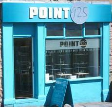 Point 925 Silver Jewellery, Sheffield