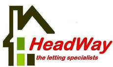 HeadWay-the letting specialist, Thornton-Cleveleys
