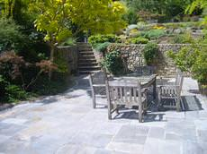 Three Oaks Landscaping Ltd, Pontyclun