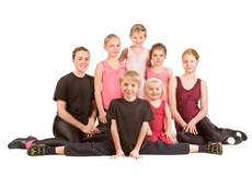 Fiona Watson School of Dance, Cheadle Hulme