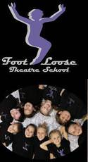 Footloose Theatre School, Runcorn