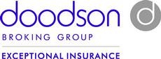 Doodson Broking Group, Stockport