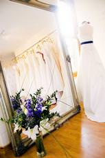 The Wedding Dress Company, Corbridge