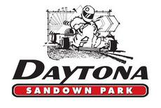 Daytona Sandown Park, Esher