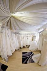 Poppy Bridal, Darlington