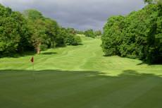Shirehampton Park Golf Club, Shirehampton