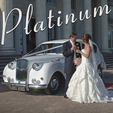 Platinum Wedding Cars, Cannock