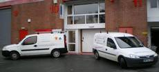 DB Heating Ltd, Tavistock