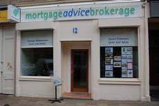 Mortgage Advice Brokerage Ltd, Glasgow