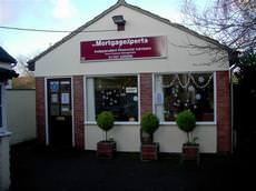 theMortgagexperts, Colchester
