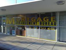 Mortgage Arrangement Bureau, Milton Keynes