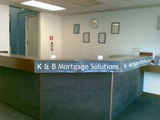 K&B Mortgage Solutions Ltd, Bradford